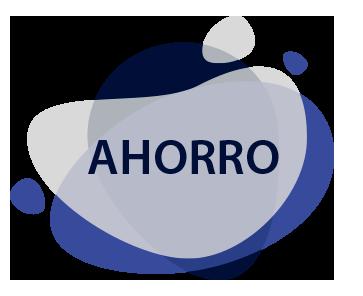 AHORRO-EN-TRANSPORTE-NACIONAL-INTERNACIONAL-PRESUPUESTO-TRANSPORTES-SOLERA