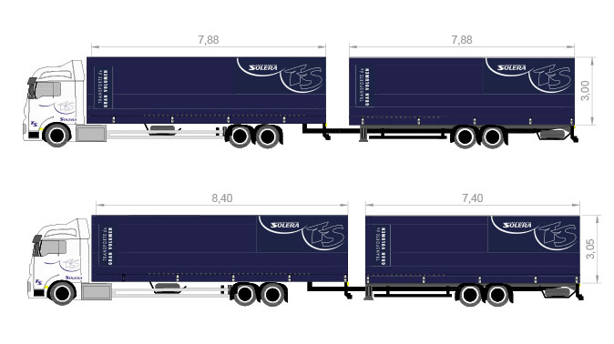empresa-transporte-camion-remolque-gran-volumen-internacional-espana-1
