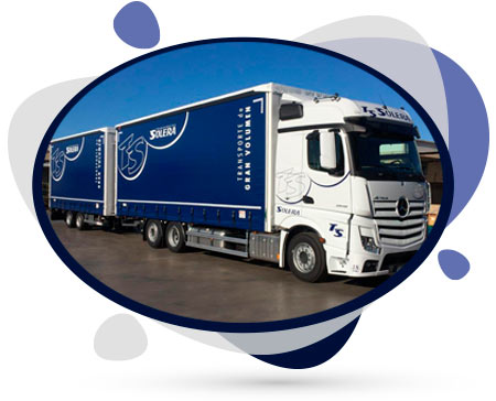 empresa-transporte-camion-remolque-gran-volumen-internacional-espana-11