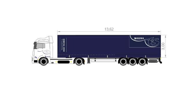 empresa-transporte-camion-remolque-gran-volumen-internacional-espana-2