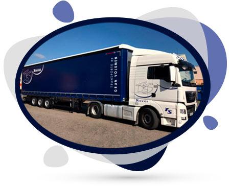 empresa-transporte-camion-remolque-gran-volumen-internacional-espana-22