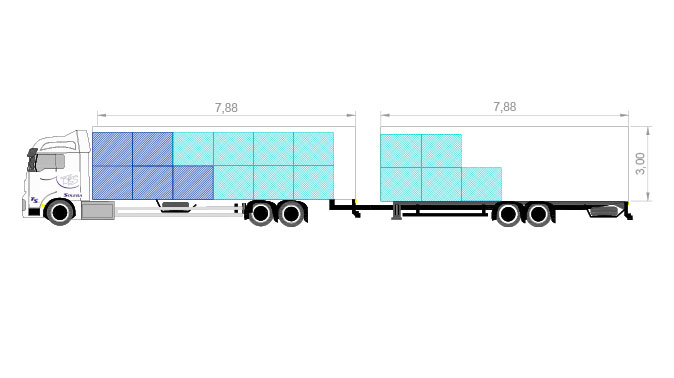 empresa-transporte-camion-remolque-gran-volumen-internacional-espana-3