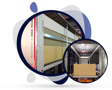 empresa-transporte-camion-remolque-gran-volumen-internacional-espana-33