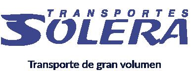 Transportes Solera