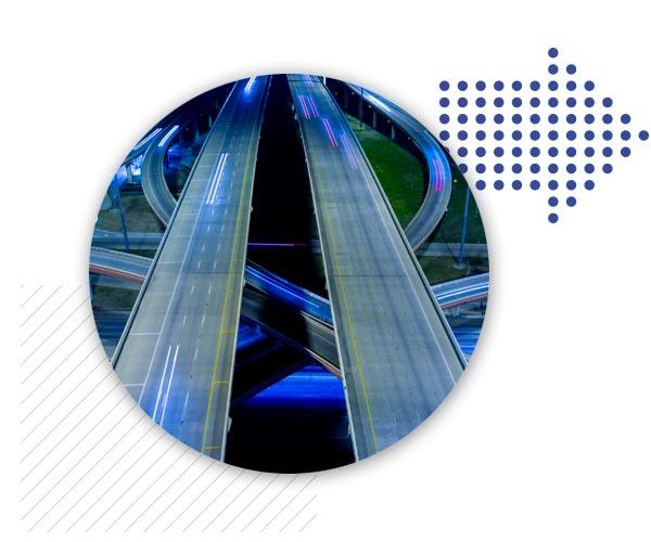 transportes-solera-mas-25-servicio-transporte-camiones-naciona-internacional-3